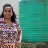 Mozambique-Rainwater-Harvesting-App800