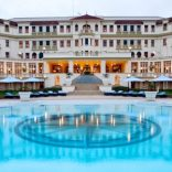 Polana-Hotel-Swimming-pool