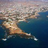 Praia_Cabo_Verde_2