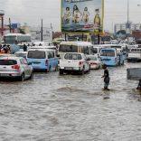 angfloods