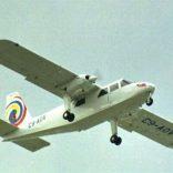 avioneta20 (1)