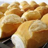 breadmz1