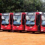 maputobuses