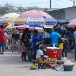 marketmaquinino