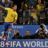 neymar_celebrates_world_cup_qualifying.vadapt.767.high.0