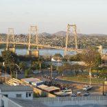 view-of-tete-bridge-over