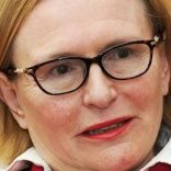 Cape Town. 141016. Western Cape Premier Helen Zille interview for the Friday Files. Picture Leon Lestrade.