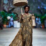 Mercedes-Benz-Fashion-Week-Cape-Town-Taibo-Bacar-KOKOTV-8