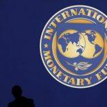 Mhoje_IMF_photo_jpg