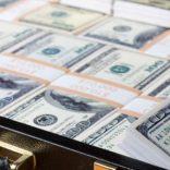 MoneyLaundering011015