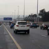 Traffic_Gauteng_rain_weather_1_jacanews.width-800
