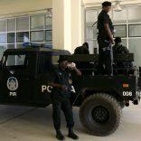 angola.police