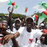 burundi.africanews