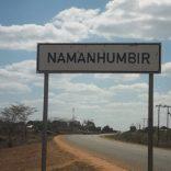 namanhumbire1