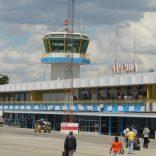 namula.airport.dw