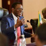 obiang.ugandavist.africanews
