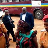uganda.activist