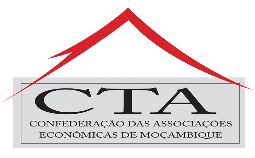 Business Confederation Elections Gentlemens Agreement Draws Cta