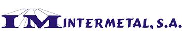 Intermetal-SA