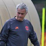Jose-Mourinho-Manchester-United-616614 (1)