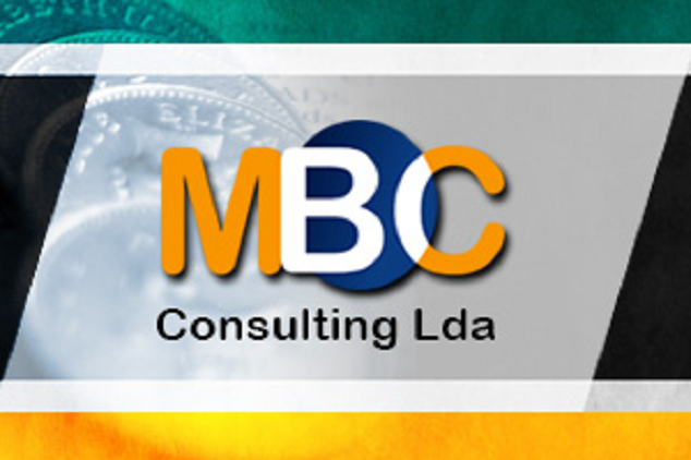Mozambique-Business-Consultants