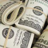 dollars.more