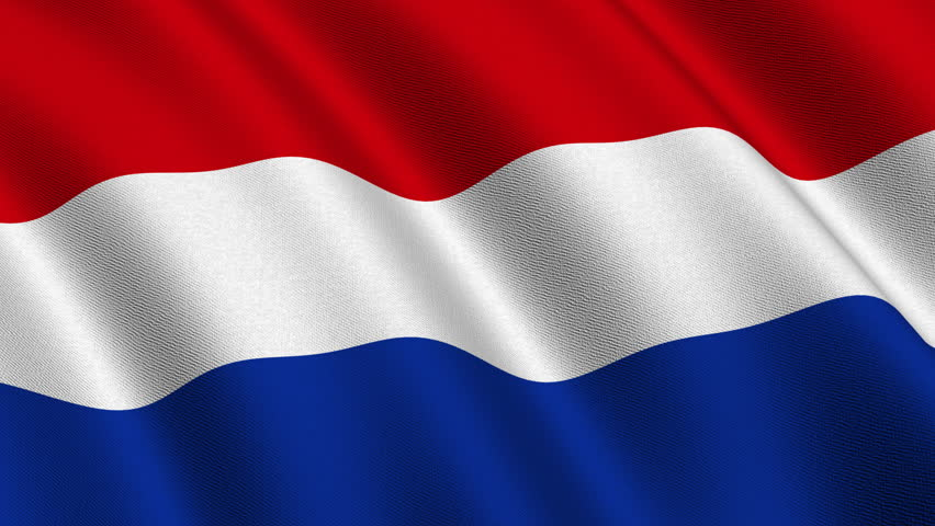 netherlands may resume direct support to mozambique u2019s state budget