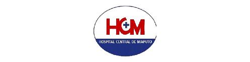 hospitalMaputo