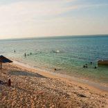 mozambique.tourism.cnn