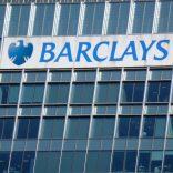 Barclays-Flicker-Solvency-II-Wire