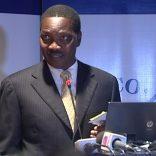 Governador_do_BM_esclarece_mal-entendidos_em_torno_do_Moza_Banco