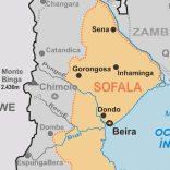Mapa_Manica_e_Sofala_Dond (1)