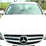 Mercedes-para-deputados_medium