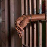Mhoje_prisonmore1_photo_jpg