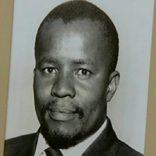 Sir+Ketumile+Masire