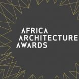 africaarchitectureawardsfb