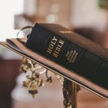 bible-2110439_1280