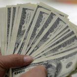 dollars.dw