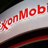 exxon,loogo