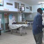 hospital.josemacamo