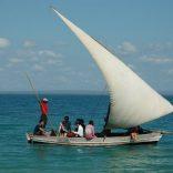 ibo.island.boat