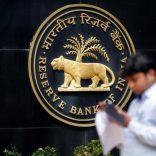 india.debts