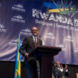 kagame-in-Eureope-1
