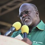 magufuli.africanews