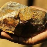 mineral.bbc