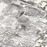 mosul.mosque