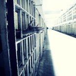 prison.n