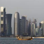 qatar.doha