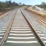 rails5