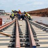 rails5.frelimo